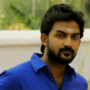 Arun K R <br> Business Development and Marketing Manager